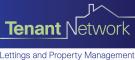 Tenant Network, Southsea logo