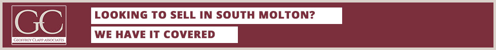 Get brand editions for Geoffrey Clapp Associates, South Molton