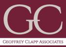Geoffrey Clapp Associates, South Molton branch logo