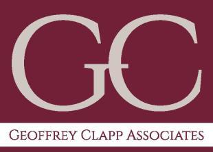 Geoffrey Clapp Associates, South Moltonbranch details