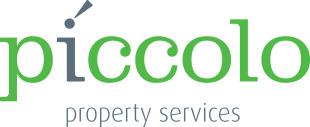 Piccolo Property Services, Salisburybranch details