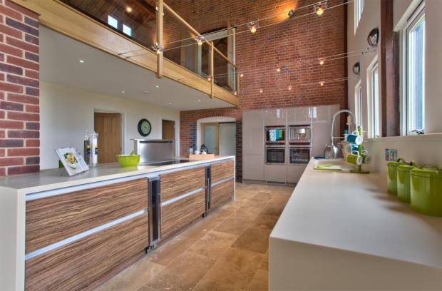 Right Price Kitchens Saffron Walden