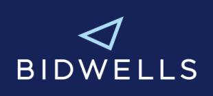 Bidwells, Cambridge New Homesbranch details