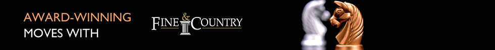 Get brand editions for Fine & Country, Seaton