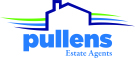 Pullens Estate Agents, Staplehurst branch logo