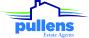 Pullens Estate Agents, Staplehurst