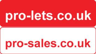 Pro-lets.co.uk, Jesmondbranch details