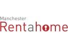 Manchester Rent A Home, Fallowfield branch logo