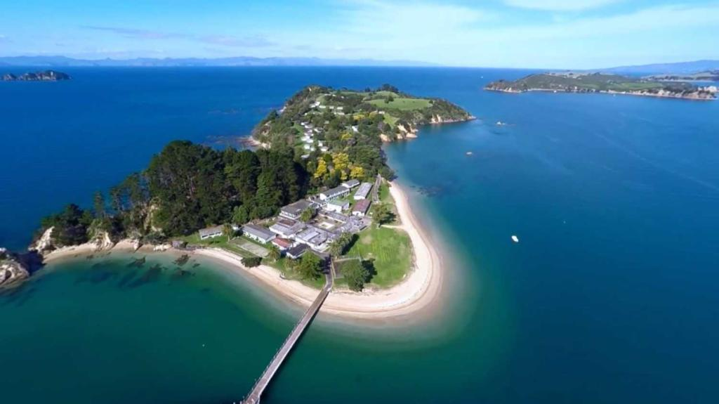 property for sale in Hauraki Gulf...