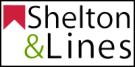 Shelton & Lines, Worcester logo