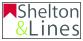 Shelton & Lines, Worcester