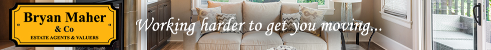 Get brand editions for Bryan Maher & Co, Wembley