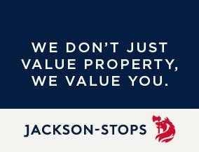 Get brand editions for Jackson-Stops, Hale - Sales