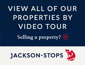 Get brand editions for Jackson-Stops, Hale