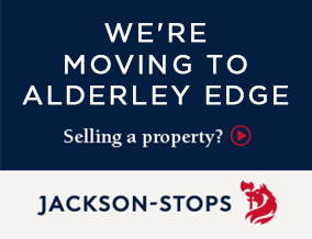 Get brand editions for Jackson-Stops, Alderley Edge