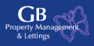 GB Property Lettings, Tavistock logo