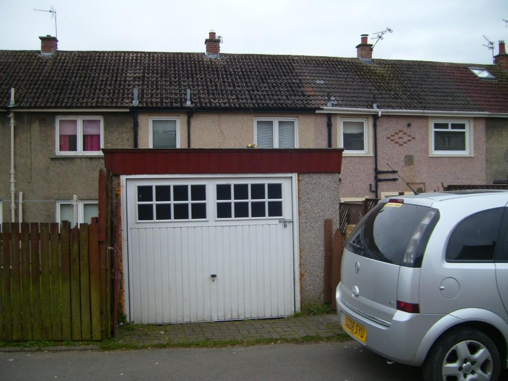 Hinds Garage Cars For Sale: 2 Bedroom Terraced House For Sale In Rhinds Street