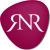 RNR Properties, Reading