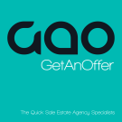 GetAnOffer, UK branch logo