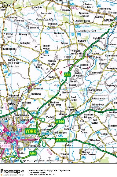 Location Plan (Land at Flaxton).pdf