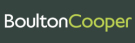 BoultonCooper, Malton details