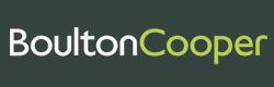 BoultonCooper, Maltonbranch details