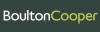 BoultonCooper, Malton