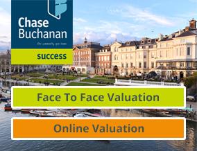 Get brand editions for Chase Buchanan, St Margarets & East Twickenham