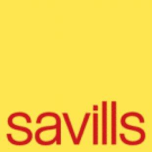 Savills, Esherbranch details