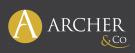 Archer & Co, Usk branch logo