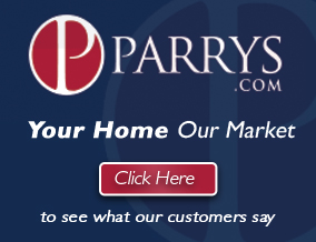 Get brand editions for Parrys Residential, Ross On Wye