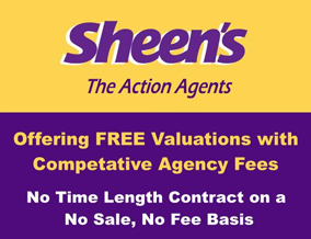 Get brand editions for Sheen's, Frinton-On-Sea