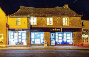 Parkers Estate Agents , Witney - Lettings & Salesbranch details