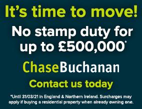 Get brand editions for Chase Buchanan, Twickenham & Strawberry Hill - Lettings