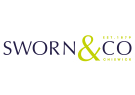 Sworn & Co, London - Sales logo