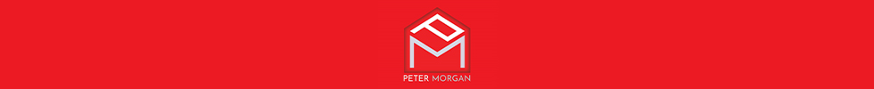 Get brand editions for Peter Morgan, Maesteg