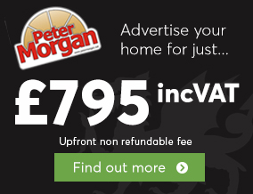Get brand editions for Peter Morgan, Llanelli