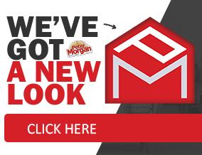 Get brand editions for Peter Morgan, Bridgend
