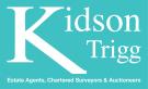 Kidson Trigg, Shrivenham logo
