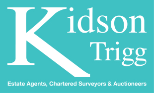 Kidson Trigg, Shrivenhambranch details