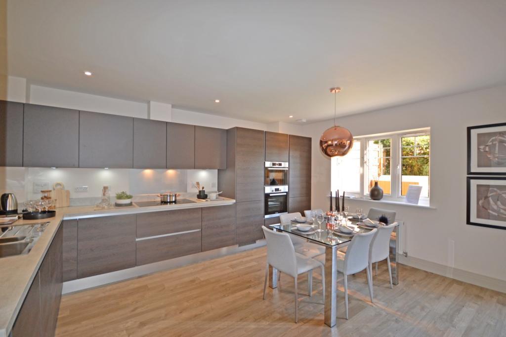 Rushmon Homes,Bosch,Kitchen