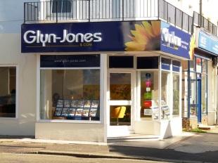 Glyn-Jones & Co, Bognor Regis - Lettingsbranch details