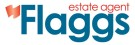 Flaggs Estate Agent, Hemel Hempstead branch logo