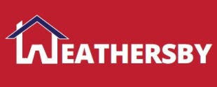 Weathersby Sales & Lettings, Merthyr Tydfilbranch details