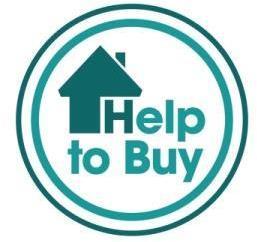 help to buy logo.jpg