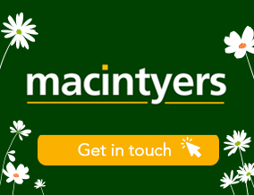 Get brand editions for Macintyers, Brackley