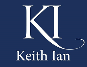 Get brand editions for Keith Ian, Buntingford
