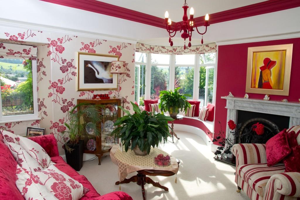 house decorating ideas - photo #41