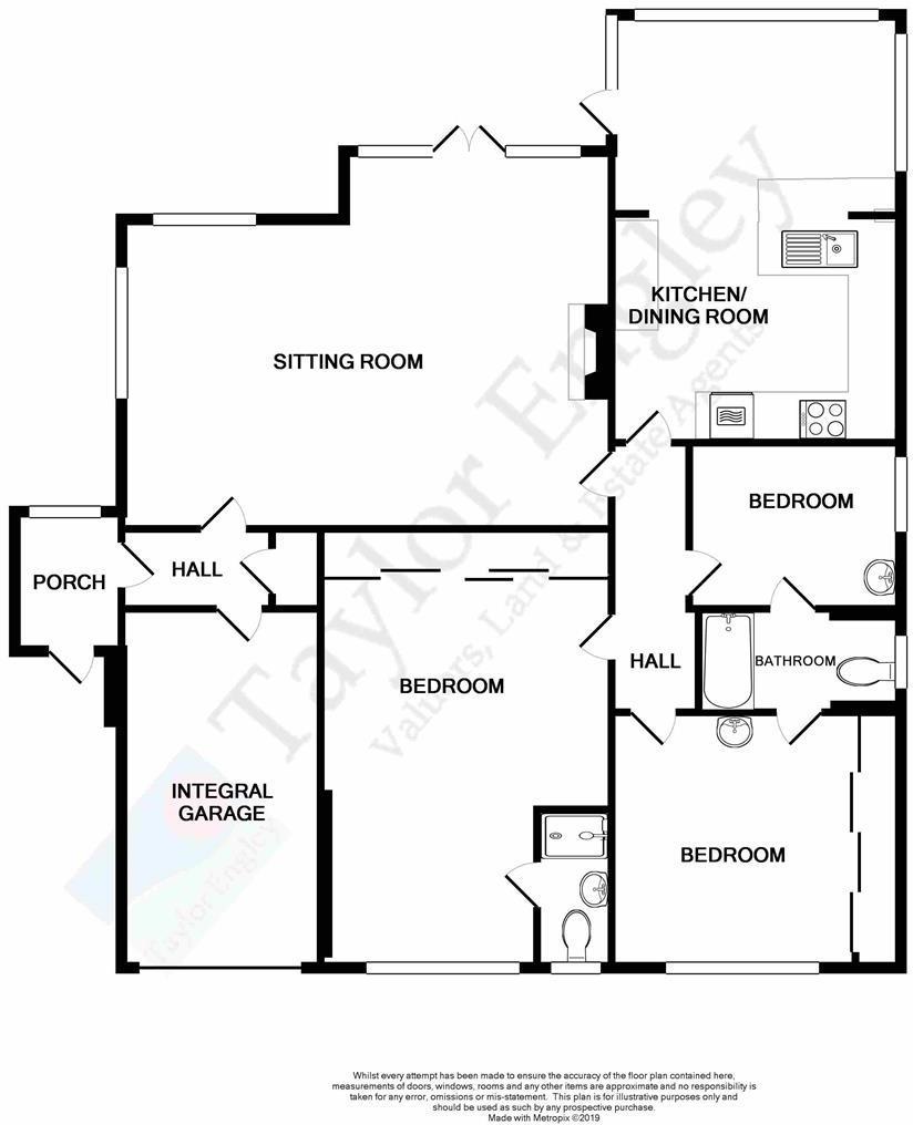 7BABYLONWAY-floorplan.jpg