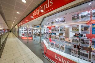 Bridgfords Lettings, Washingtonbranch details